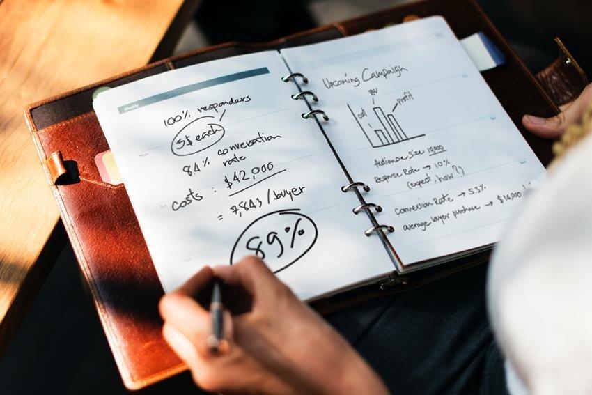 CAC - como essa métrica pode determinar o destino da sua empresa (5)