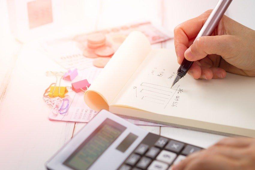 O que é Lifetime Value e como usar essa métrica poderosa no seu negócio 3