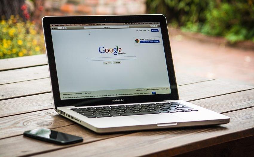 O que é e como funciona o Google ADS - Conheça as principais formas de anunciar
