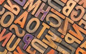 Imagem para ilustrar o texto sobre Psicologia das fontes