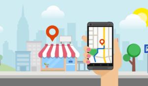 google-meu-negócio-1080x630