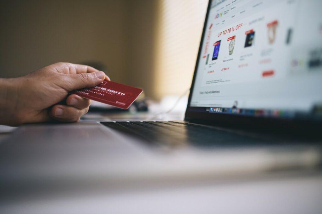 Imagem para ilustrar o texto 7 Dicas para Reduzir o Abandono de Carrinho no E-commerce