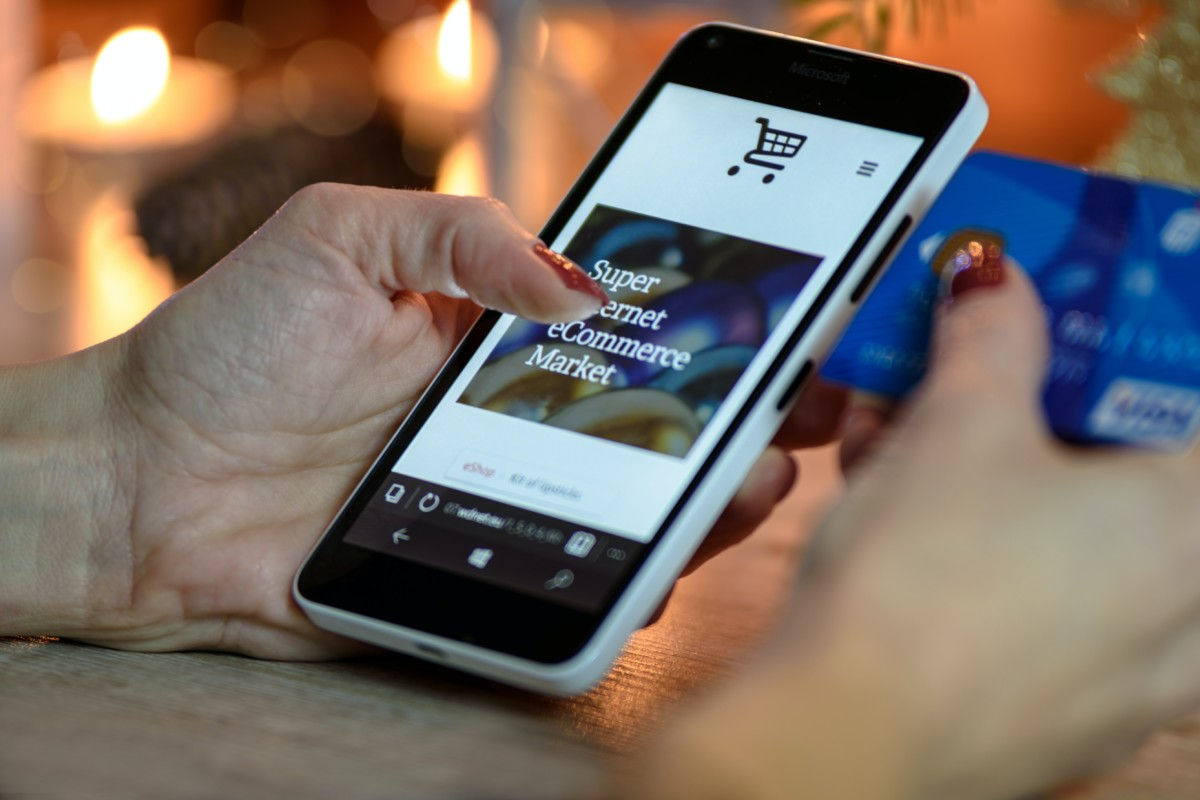 7 Dicas para Reduzir o Abandono de Carrinho no E-commerce